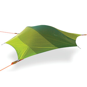 Tentsile Stingray Tree Tent Rain Forest Green